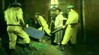 Shahid Altaf Mahmud (শহীদ আলতাফ মাহমুদ) - Part 1