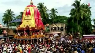 Jagabandhu Hey Gosain Oriya Jagannath Bhajan [Full Video Song] I Jagabandhu Hey Gosain