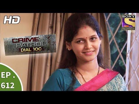 Xxx Mp4 Crime Patrol Dial 100 क्राइम पेट्रोल A Murder In Delhi Ep 612 21st September 2017 3gp Sex