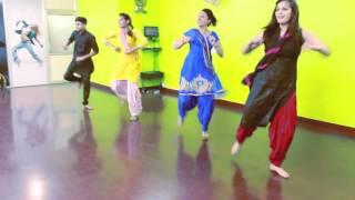 Ju Think - Ambarsariya | Diljit Dosanjh