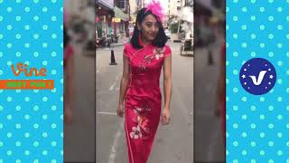 Funny Videos 2017  People doing stupid things P30