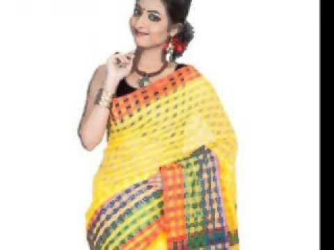 Xxx Mp4 Jhumya Cotton Saree Online Commercial Kishore Kumar Tribute Ek Poloke Ektu Dekha Song Parody 3gp Sex