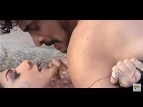 Xxx Mp4 ನಿನ್ನ ಕಚಡ ದೇಹ ಮುಟ್ಟಿ ನಾನು ಕೇಸರ ಆಗಲ್ಲ Shilpa Shetty Upendra Kannada Best Scene 3gp Sex