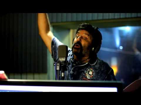 Xxx Mp4 Nandamuri Balakrishna Sing Song For NBK101 3gp Sex