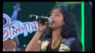 কর্নফুলী সম্পানওয়ালা (Karnafuly Sampanwala) - Dipa