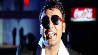 Gurmeet Cheema - the rising star- Song ''adheya la ke '' new - mqdefault