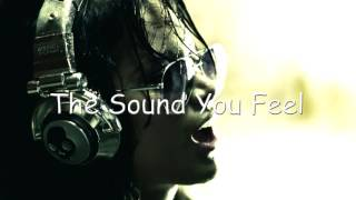 """The Golden Boy - """"Good To You"""" Terrace Mix (TheSoundYouFeel)"""