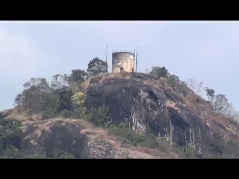 Xxx Mp4 Hot Nayanthara Xxx In Idukki Silk Villa On The Top Of A Mountain 3gp Sex