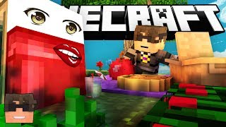 Minecraft BED WARS! | SKY GETS DIAMONDS!!?!! (Minecraft Bed Wars Minigame)