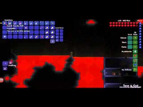 Xxx Mp4 Ferst Night To Kill The Wall Of Flesh In Xbox36 3gp Sex