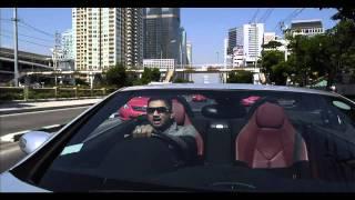 haye mera dil - alfaaz ft honey singh - official full video HD.mp4
