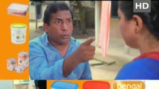 Funny Video 2017  মোশারফ করিমের হাসতে হাসতে পেট ব্যাথা করার মত ভিডিও