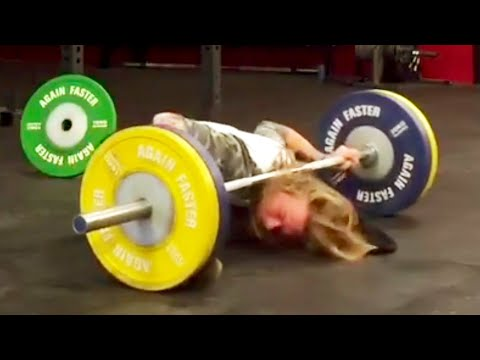 LET S WORK IT OUT BEST WORK OUT FAILS 2021