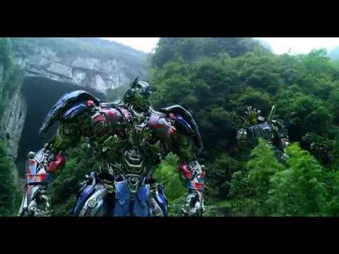 Xxx Mp4 Transformers Age Of Extinction Optimus Prime Speech The Battle Begins Dinobots Charge 3gp Sex