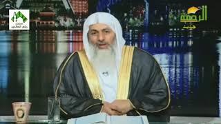 تفسير سورة البقرة (32) للشيخ مصطفى العدوي 13-11-2017