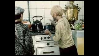 Внимание, черепаха! (1970)