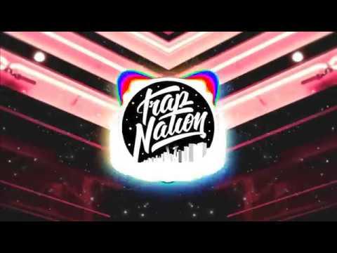Seven Lions, SLANDER & Dabin - First Time (feat. Dylan Matthew)