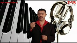 Download Nicolae Guta - Ma cunoaste toata tara, ZOOM STUDIO