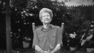 L'ortie : les remèdes secrets d'orties de ma grand-mère Martha