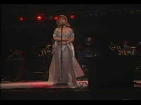 Лайло фурухар иранская певица голая сексуални фото 95807 фотография