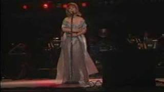 Leila Forouhar - Sultaneh ghalbam to hasti