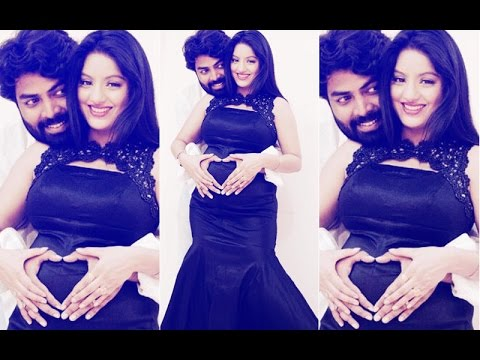 Xxx Mp4 Deepika Singh Flaunts Her Baby Bump Posts An Adorable Picture On Her 3RD Wedding Anniversary Spot 3gp Sex
