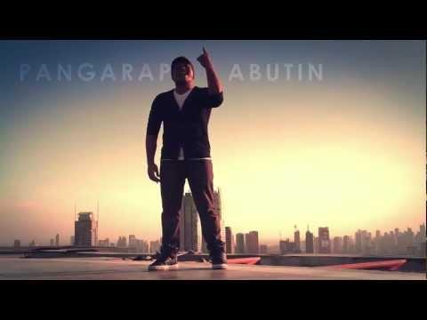 Xxx Mp4 Sige Lang Official Music Video 3gp Sex