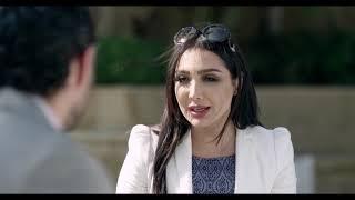 """مسلسل طعم الحياة الحلقة الثانية ( الوهم ) الجزء الثالث - Ta3am Alhayah Eps 02 """" ElWahm """" Part 3"""