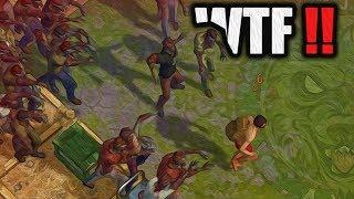 VISITAMOS LAS CASAS DE LOS SUSCRIPTORES!! - CAP 3 📱 | Last Day on Earth Survival - Gameplay Español
