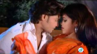 Bangla Song Prince Habib A bokar Jomano Batha ( 720p HD Song )