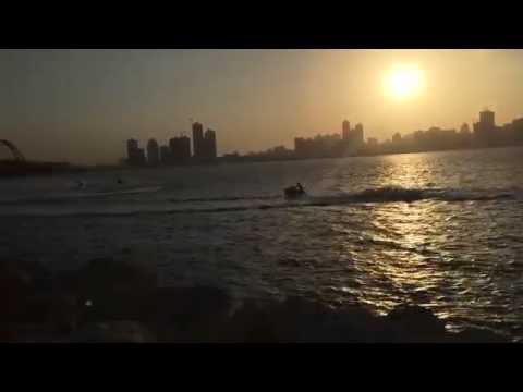 Boat Racing@hidd
