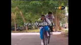 OST Drama Sembilu TV2