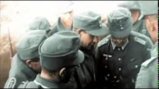 Sabaton-Wehrmacht