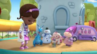 Doc McStuffins - Episode 27 | Official Disney Junior Africa