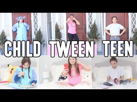 Xxx Mp4 Child Vs Tween Vs Teen 3gp Sex