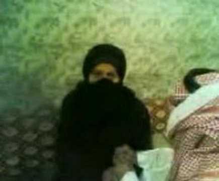 Xxx Mp4 Saudi Maddam Rape 3gp Sex