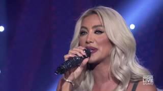 أغنية سبع أرواح - SNL بالعربي