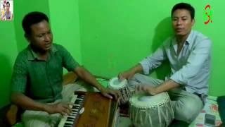 Prem korilam duijone Pranjit  .প্রেম করিলাম দুইজনে ।জঠিল একটা বিরহের গান ।