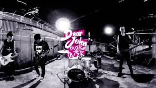 Dear John - Over Over (Official 360° Music Video)