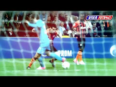 Viva Futbol Volume 89