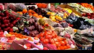 Khmer News Video Clip | regime_diabetique_20-11-2013
