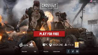 Games You Can Play For Free Online - Get Started Now!