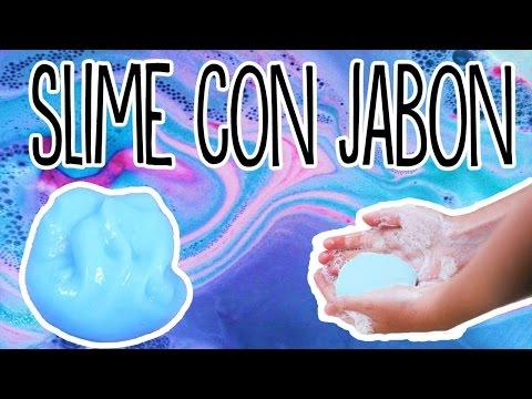 Xxx Mp4 Slime De Jabon Como Hacer Slime Sin Borax Ni Almidon Tutoriales Belen 3gp Sex