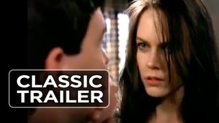 Birthday Girl (2001) Official Trailer #1 - Nicole Kidman Movie