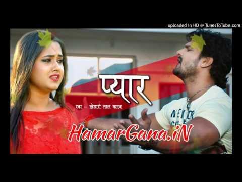 Xxx Mp4 Jaan Gaini E Ho Jaan Mehandi Laga Ke Rakhna Khesari Lal Yadav Kalpana Bhojpuri 2017 Latest Sad 3gp Sex