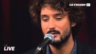 Fréro Delavega - «Un petit peu de toi»