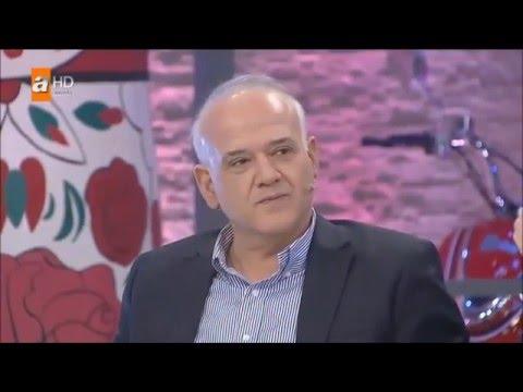 Ahmet Çakar Thug Life (Abuzer diye popçu duydun mu?)