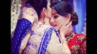 Ye Rishta kya Kehlata he | New Song | Akshara,Naira Ke Panchi Full Video Song