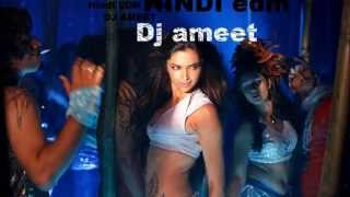 images Hindi Remix Song 2014 August Nonstop Dance Party DJ Mix No 9 2 HD