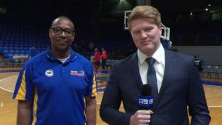 JOEY WRIGHT | 9 News Adelaide